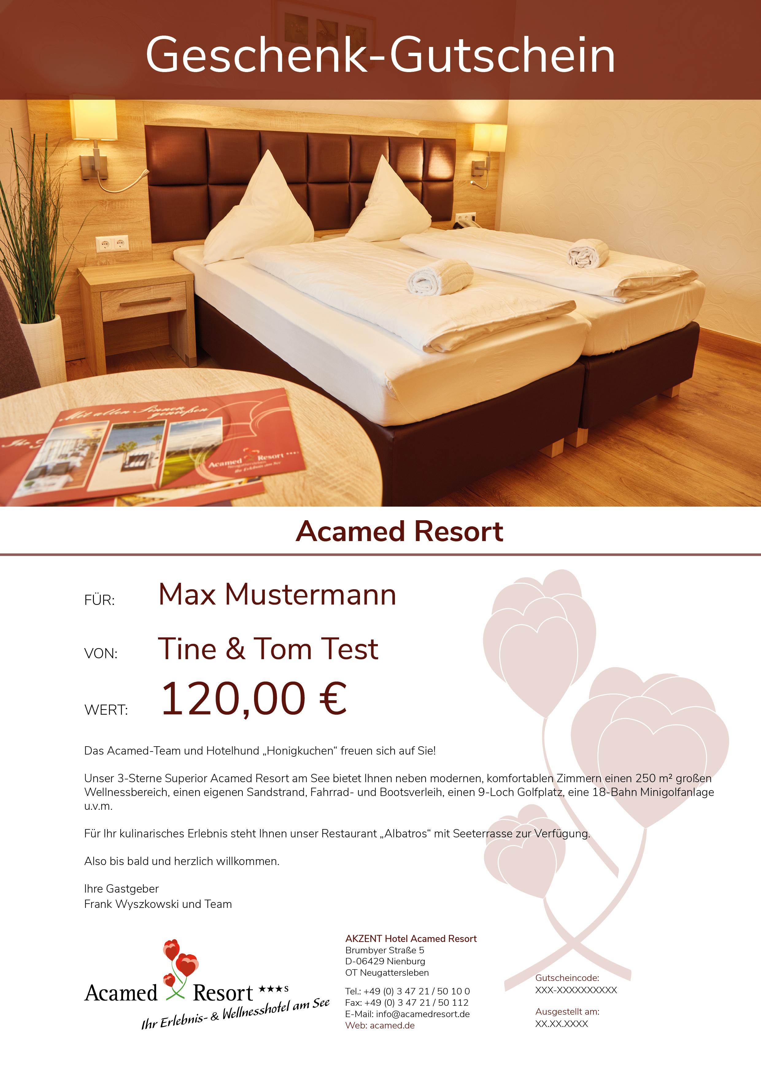 Fein Hotel Gutschein Vorlage Zeitgenössisch - Entry Level Resume ...